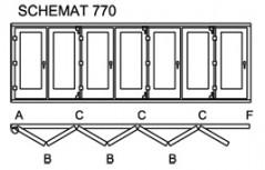 Patio - 2