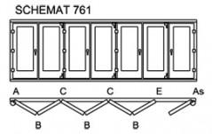 Patio - 3