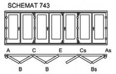 Patio - 4