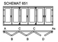 Patio - 5