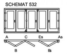 Patio - 9